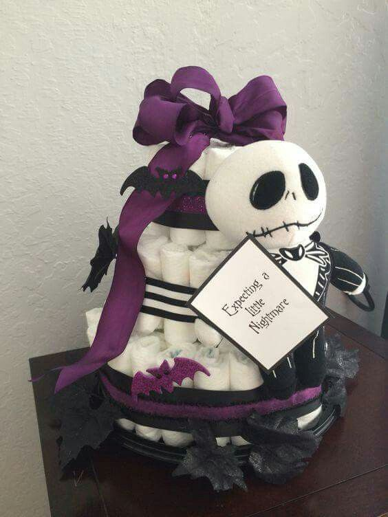 cakes christmas baby xmas nightmare before christmas baby gifts baby