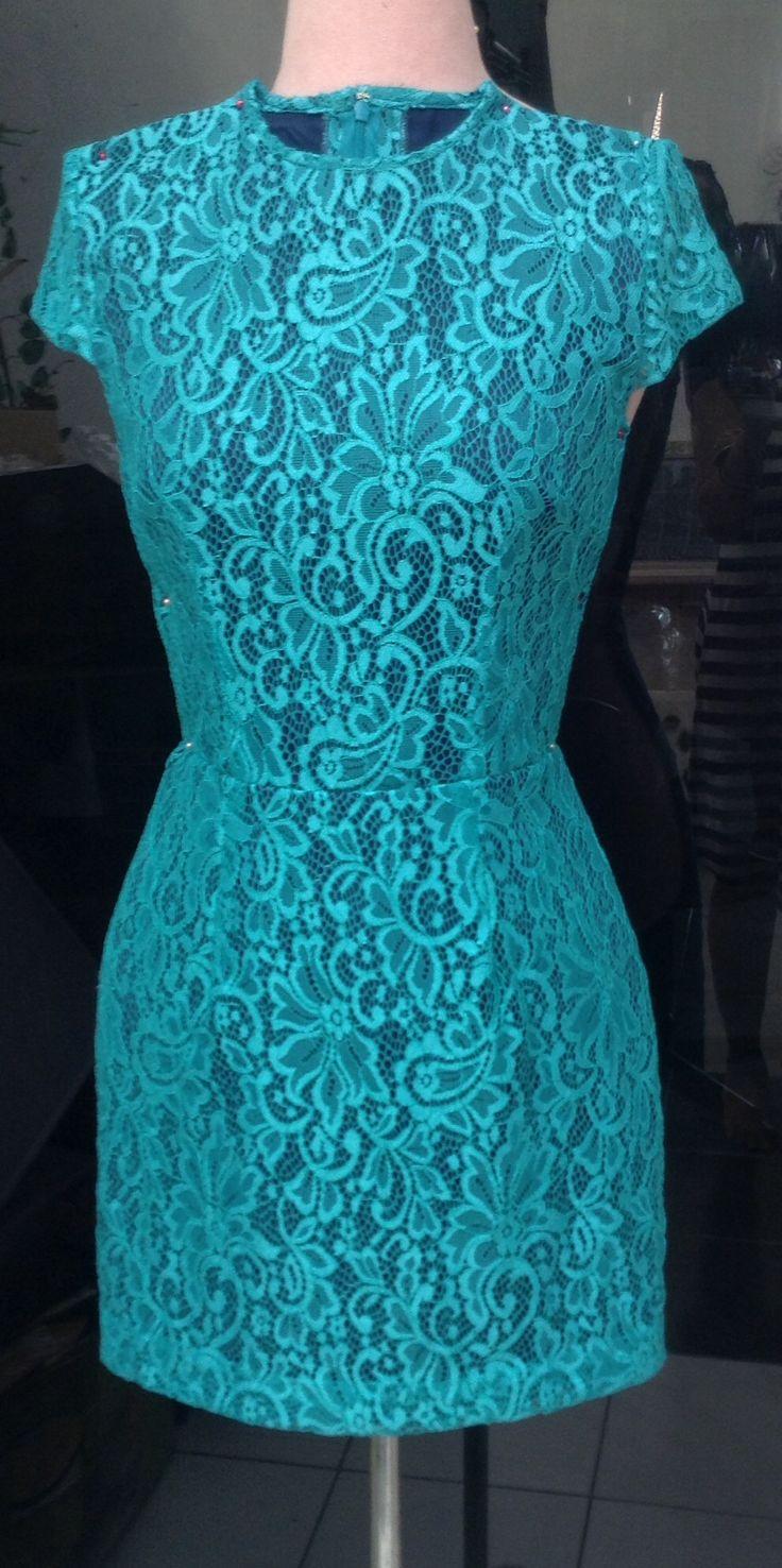 Dress for Lala