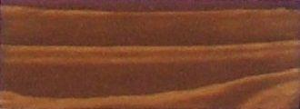 Лак для дерева на водній основі IMPRANAL, колір горіх