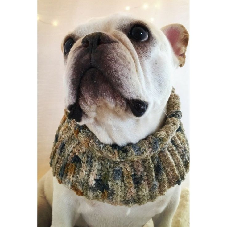 Chamois - Our Signature Ribbon Demi Cowl - Limited Availability