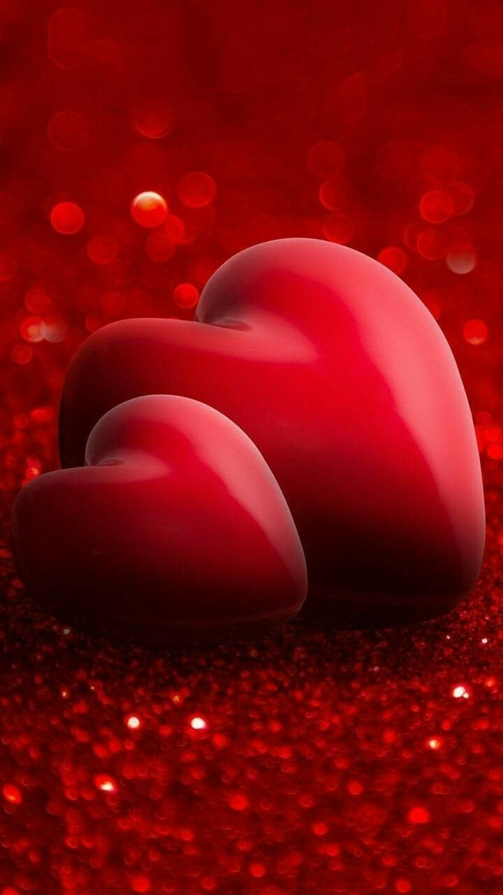 Hunter Qureshi Insta I 39 D Shahrukhqureshi86 Heart Wallpaper Love Wallpaper Cute Love Wallpapers