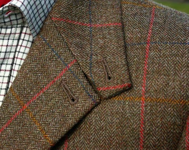 1000  images about winter coats on Pinterest | Wool Coats