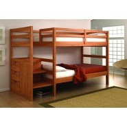 I've been thinking about ordering a bunk bed like this for a while to surprise Billy.Kids Bedrooms, Bunk Beds, Kids Room, Econo Stairways, Real Bedrooms, Boys Room, Beds Houston, Bedrooms Ideas, Stairways Bunkbeds