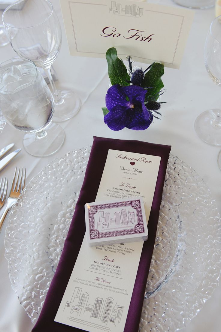 77 best Place Settings images on Pinterest | Place settings ...