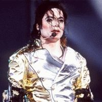 Michael Jackson Wanna be starting something backing track