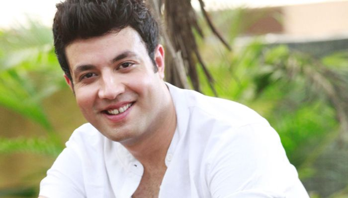 Don't fear being typecast: Varun Sharma , http://bostondesiconnection.com/dont-fear-typecast-varun-sharma/,  #Don'tfearbeingtypecast:VarunSharma