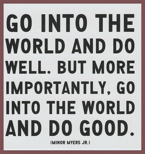 period.Life, Inspiration, Wisdom, Dogood, Do Good, Part Gamma, Favorite Quotes, Living, Wise Words
