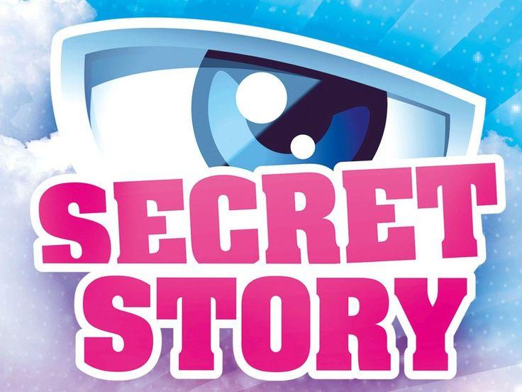 secret story 10 : secret de thomas bientôt dévoilé ? #Athénaïs #Darko #enceinte #saison 10 #secret story #secret story 10 #Sophia #TF1 #Thomas