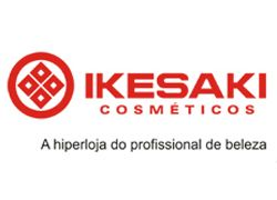 Perfumaria Ikesaki : Cursos e Produtos