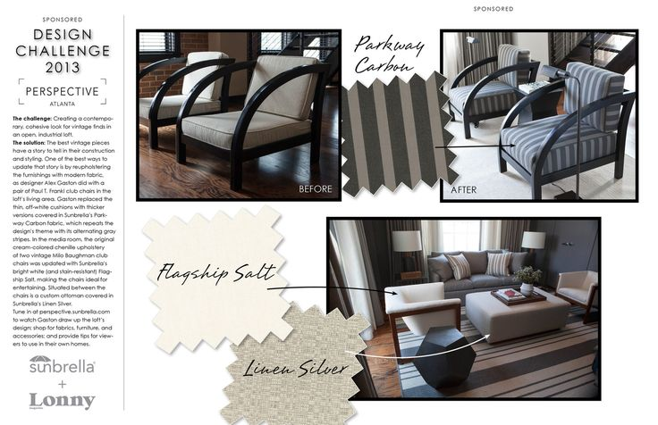 1000 images about Furniture Resources on Pinterest