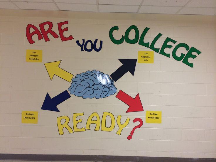Classroom Bulletin Board Ideas High School ~ High school bulletin board ideas healthcare science