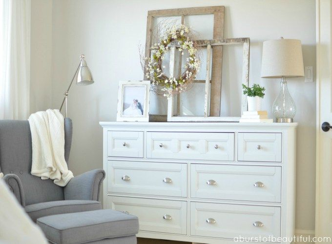1000 Ideas About Balboa Mist On Pinterest Interior Color Schemes Gray Paint Colors And