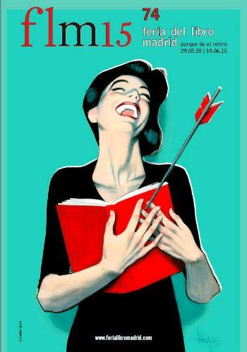 feria+del+libro+madrid+2015
