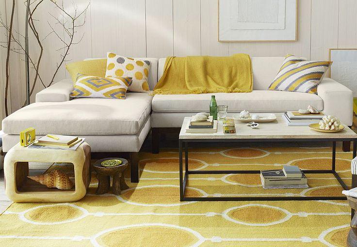 Желтый цвет в гостиной   #гостиная #желтый #ковер Ещё фото http://iqpic.ru/%d0%b6%d0%b5%d0%bb%d1%82%d1%8b%d0%b9-%d1%86%d0%b2%d0%b5%d1%82-%d0%b2-%d0%b3%d0%be%d1%81%d1%82%d0%b8%d0%bd%d0%be%d0%b9