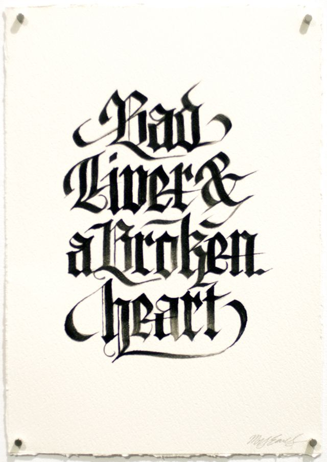 bad liver and a broken heart movie - Google Search