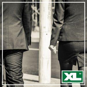 Mannen tegen de vrouwen? Lees hier hun verschillende #communicatie stijlen! #gender #vrouwenaandetop http://www.xluitzendbureau.nl/blog/de-communicatiestijl-van-de-man-vs-de-vrouw/