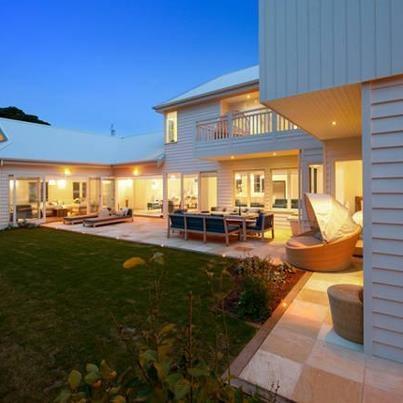 130 Best My Dream House