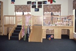 17 Best images about indoor play spaces on Pinterest