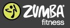 """Galaxy V-Bra Top, Zumba® """"Universe"""" Collection 