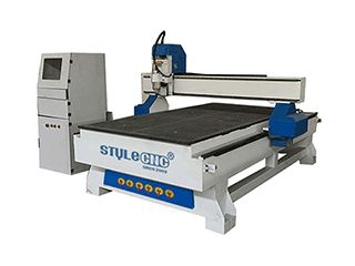 4x8ft wood cnc router for sale