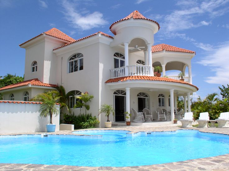 Beautiful Villa  from http://iran-banner.com/en-us/cat62/ads164134