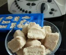 Rezept Fleischbrei für Beikost von spitzdachzelt - Rezept der Kategorie Baby-Beikost/Breie