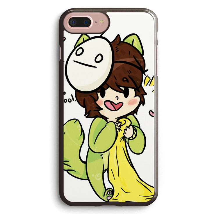 I Got a Blanket Apple iPhone 7 Plus Case Cover ISVG153