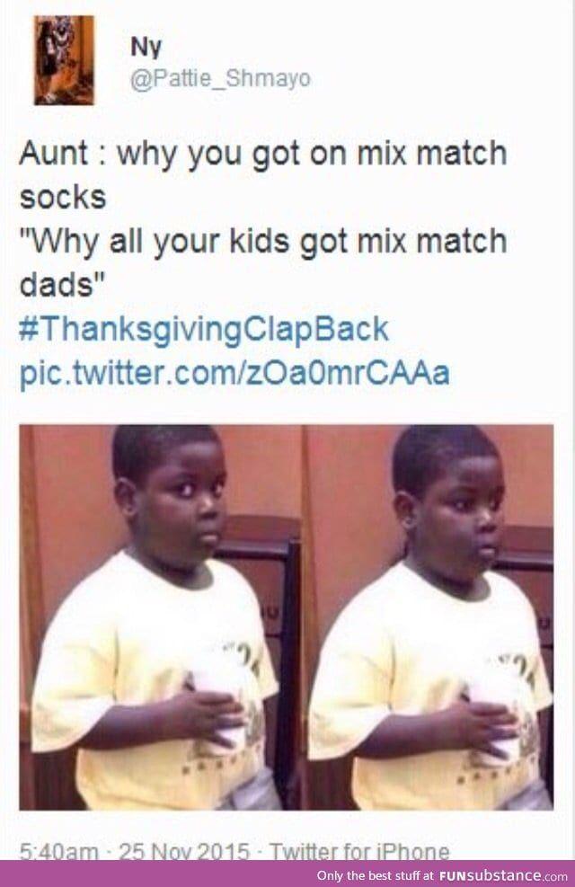 Shit Funsubstance Funny Memes Comebacks Funny Twitter Posts Really Funny Memes