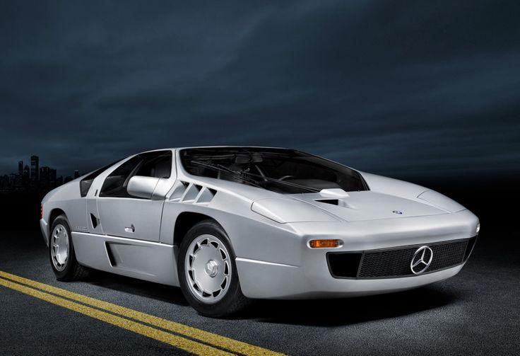 Hunt Valley Mercedes Parts >> 91 best MERCEDES BENZ images on Pinterest | Classic trucks, Mercedes benz and Supercar