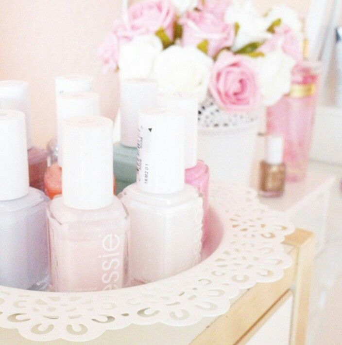 Best 25+ Pastel Nail Polish Ideas On Pinterest