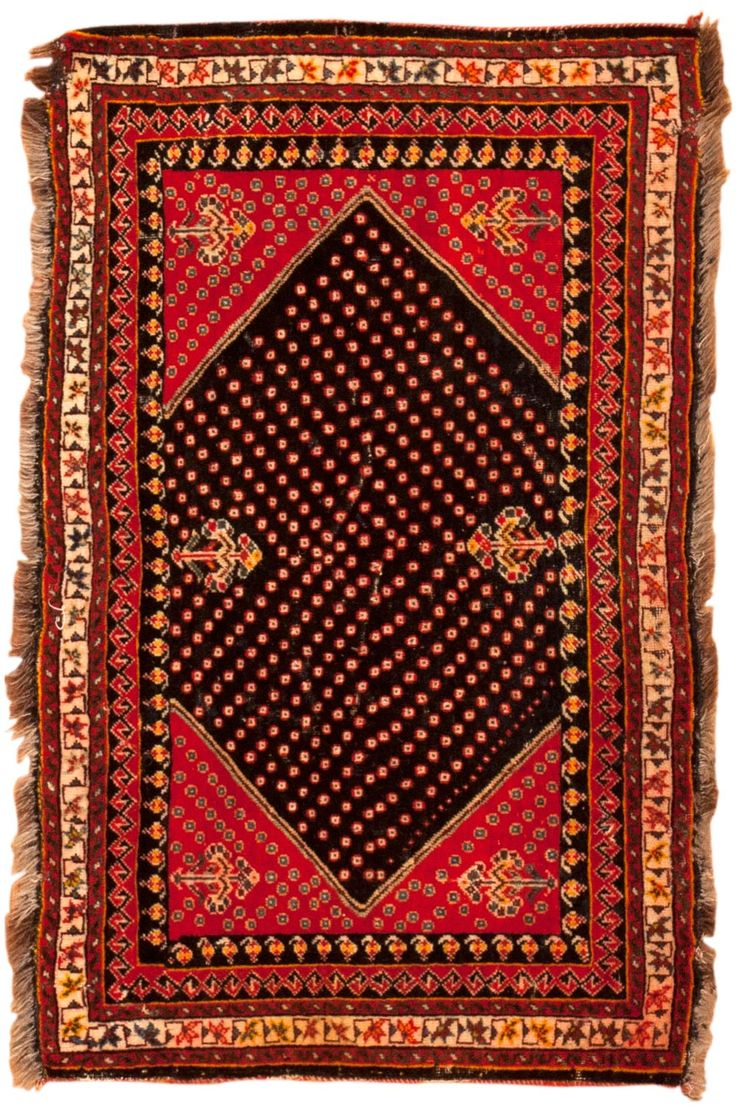 view this beautiful antique qashqai persian rug from fine antique rugs and decorative carpet