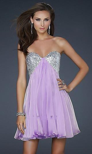Want <3: Dresses Homecoming, Cocktails Dresses, Homecoming Dresses, Dresses Style, Formal Dresses, Bridesmaid Dresses, Sequins Shorts, Shorts Prom Dresses, Shorts Dresses