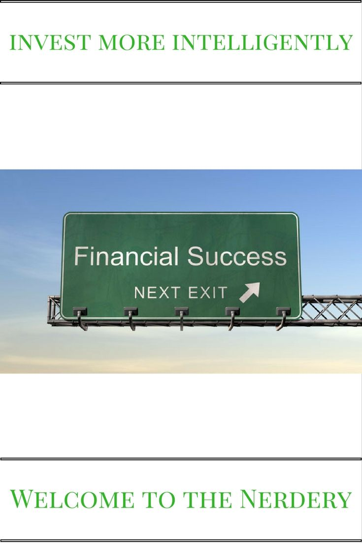 Personal Finance - Learn to Invest - DIY Investing - Passive Investing - ETF's - Mutual Funds - Stock Market