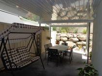 Palm Lake Resort :: Presented like a Display EH 335000
