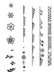 simple Henna Designs - - Yahoo Image Search Results