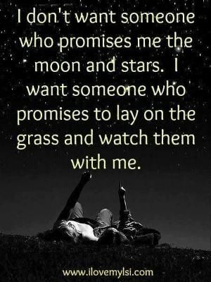I Want Someone Who Spends Time With Me love love quotes quotes quote love quote love quotes for her quotes about love love quotes for him romantic love quotes quotes about falling in love by nicole