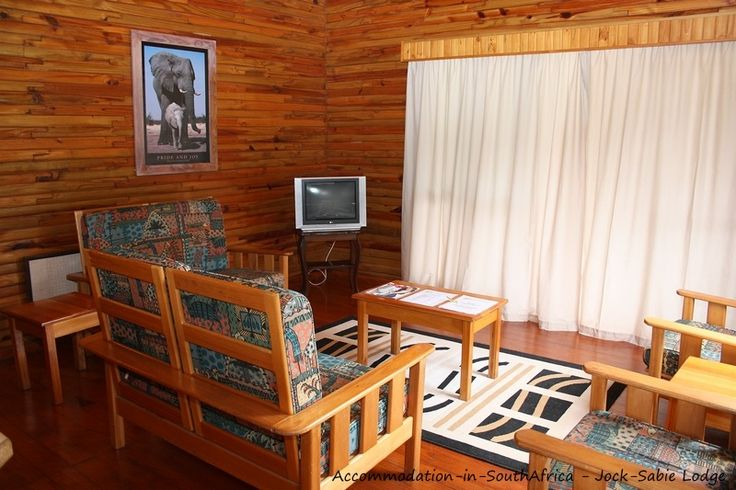 Self-catering accommodation at Jock-Sabie Lodge. http://www.accommodation-in-southafrica.co.za/Mpumalanga/Sabie/JockSabieLodge.aspx