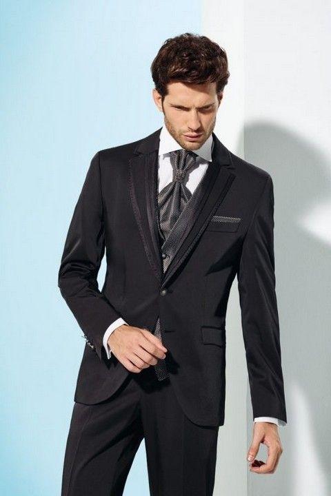 m69-luxusny-pansky-oblek-svadobny-salon-valery