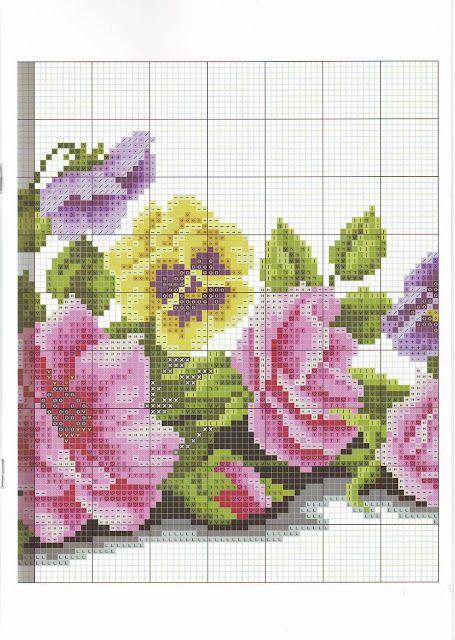 46.3.jpg 455×640 pixels