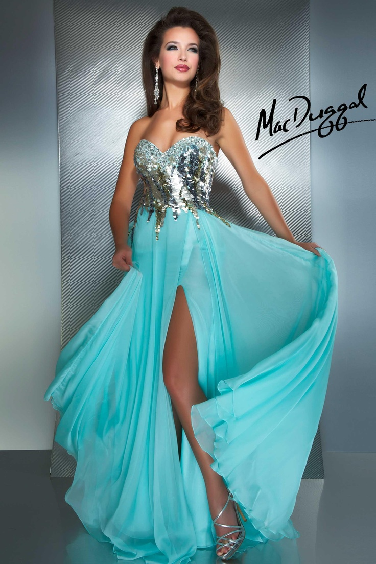 Cheap prom dresses for size 0 - Dressed for less