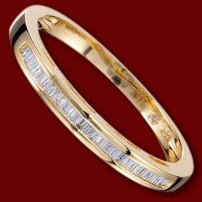 30 best Gold and Diamond Rings images on Pinterest 18k gold Gold