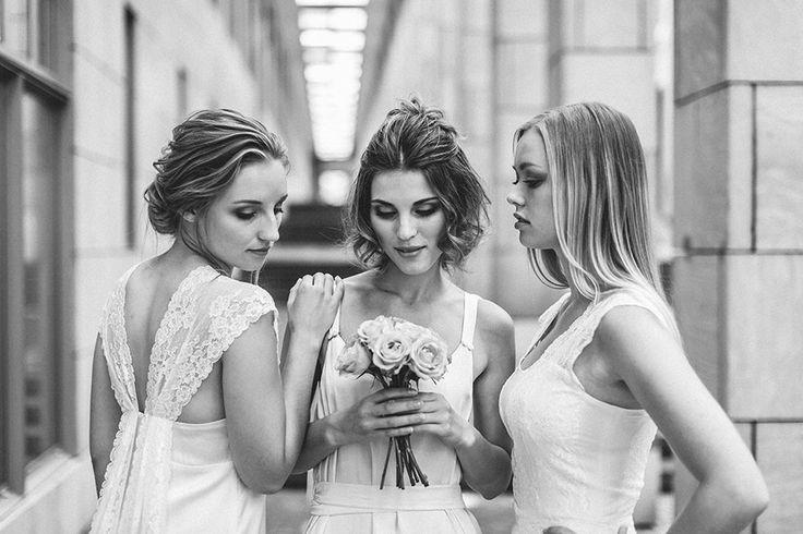 602 best WHITE WEDDING images on Pinterest