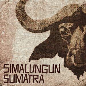Simalungun, Sumatra