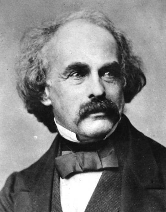 a short biography of nathaniel hawthorne Results 1 - 20 of 964  one of the greatest authors in american literature, nathaniel hawthorne (1804- 1864) was a novelist and short story writer born in salem,.