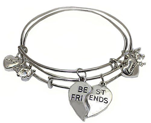17 Best images about Best friend jewelry on Pinterest ...