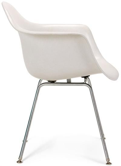 42 Best Images About Fiberglass Shell Chairs Modernica On Pinterest Rocking