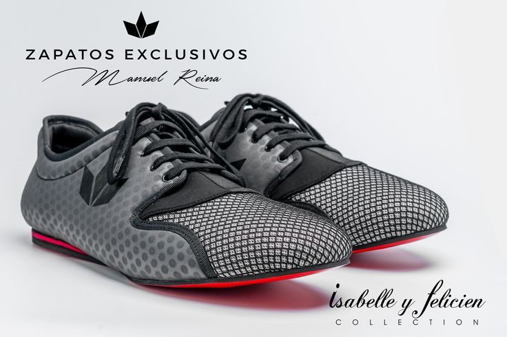 Disponibles online el próximo 4 de Mayo Nueva Colección Isabelle & Felicien!!!..  😍❤️❤️ 😊🤗 Únicos y exclusivos!! #Tendencia #baile #isabelleyfelicien #custom #mocasines #quierounosiguales #zapatosdebaile #customshoes #HandMadeShoes #amorporelbaile #exclusiveshoes #bachata #shoesmen #kizomba #danza #isabelleyfeliciencollection Isabelle and Felicien Felicien Rossa