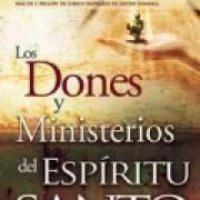 Los dones y misterios del Espíritu Santo  AD-02 9781603742306