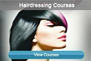 waverley academy hairdressing-courses dublin