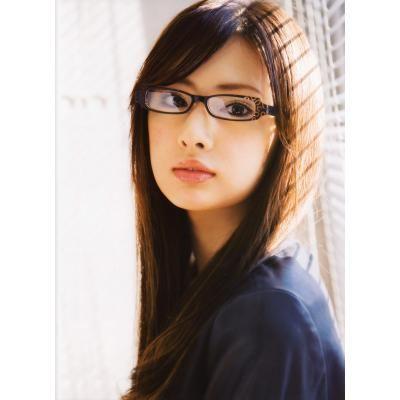 Can't get enough of Keiko Kitagawa